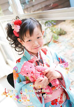 kaneshiro079.jpg