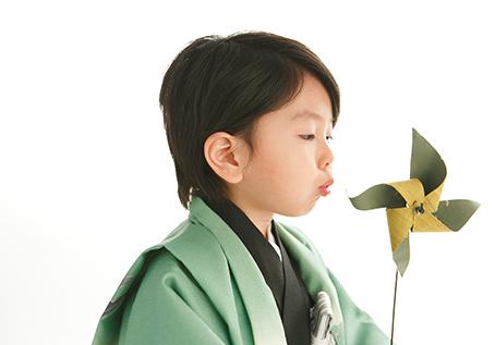 kawamura015_20140119170706c43.jpg