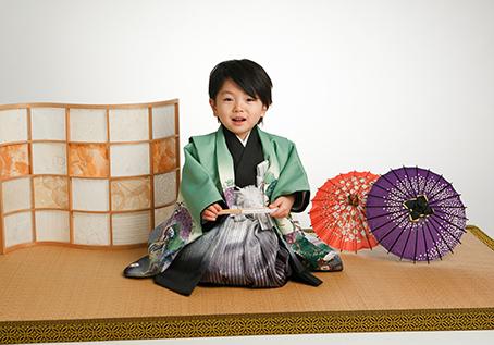 kawamura026_201401191707081bf.jpg