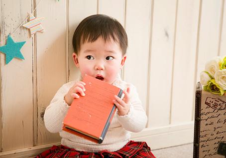 matsumoto051.jpg