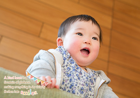 matsumoto081_201402021655017f9.jpg