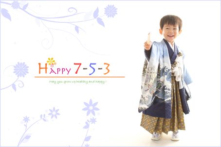 miyashita2.jpg