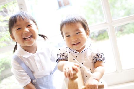 mizugami_053_20110820170229.jpg