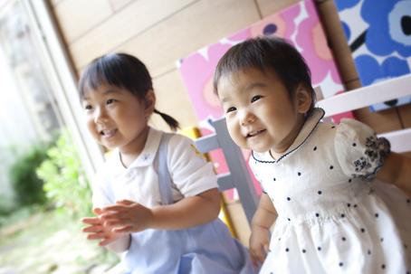 mizugami_090.jpg
