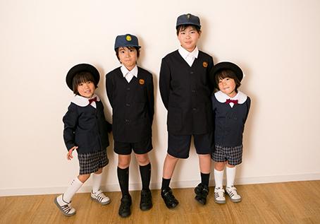 murayama006.jpg