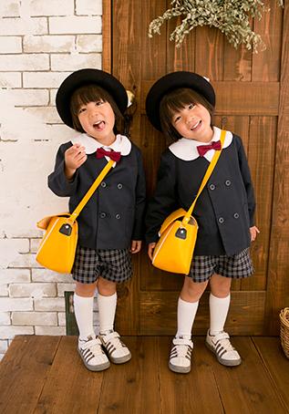 murayama015.jpg