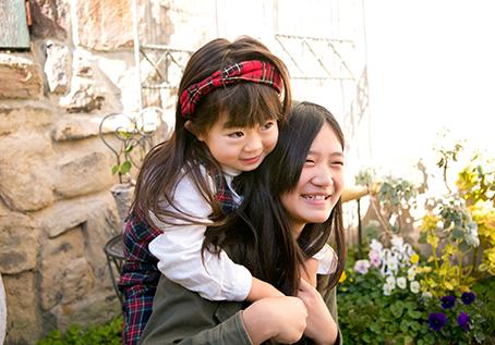 nagashima059.jpg