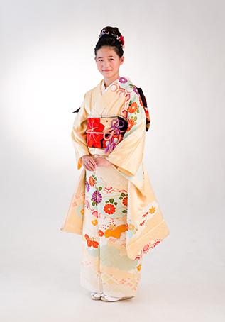 nagashima131.jpg