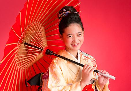 nagashima173.jpg