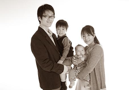 nakamura015_20140126171006c45.jpg