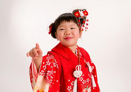 nakamura016_20141025174844bde.jpg