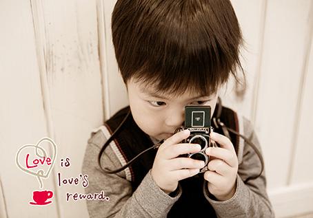 nakamura101.jpg