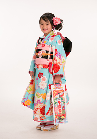 nakashima144.jpg