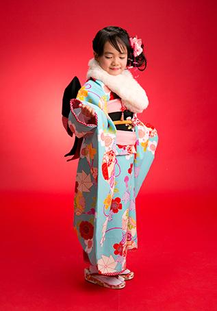 nakashima192.jpg