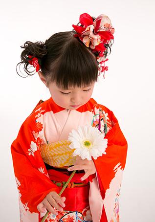 nishiguchi020.jpg