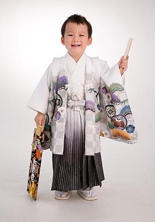 nishiura002.jpg