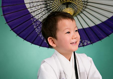 nishiura037.jpg