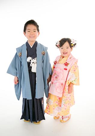 ooishi096.jpg