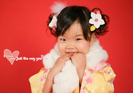 ooishi116.jpg