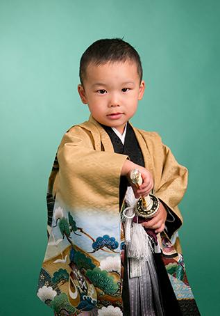 oonishi182.jpg