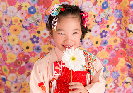 oonishi249.jpg