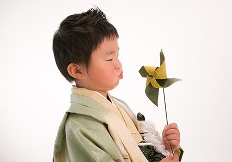 oshikawa033.jpg