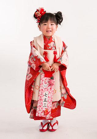 shiomi004.jpg