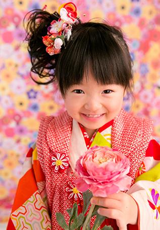 takada033_20141130171836191.jpg