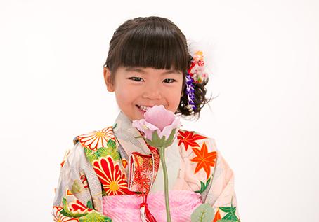 tamura182.jpg