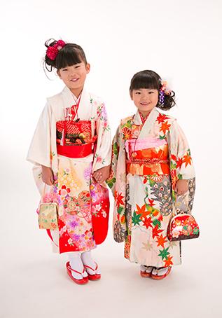 tamura186_201410261817295b2.jpg