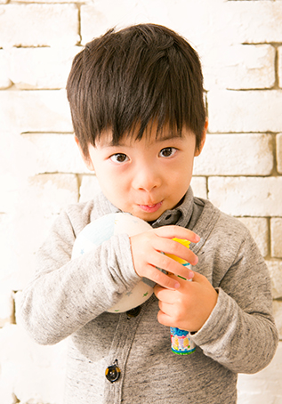 tatsumi089.jpg