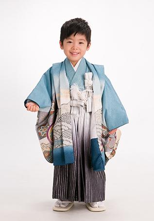 tatsumi111.jpg