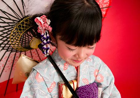 ueda140.jpg