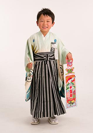 yamamoto096_2014111716474889f.jpg