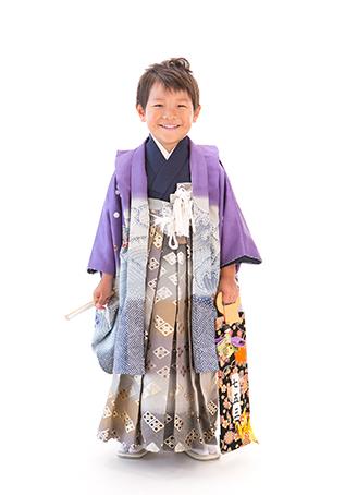 yonekawa003.jpg