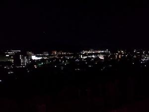 名古山夜景1