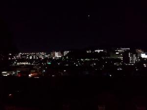 名古山夜景2