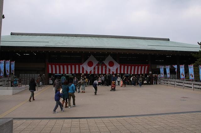 20120109 013