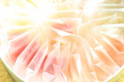 001_convert_20120108152424.jpg