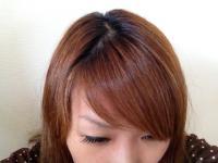 ケータイの画像+109_convert_20121009175847