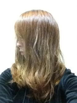 ケータイの画像+195_convert_20121020000319