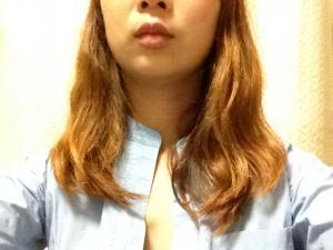 ケータイの画像+193_convert_20121020000119