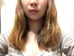 ケータイの画像+241_convert_20121026124736