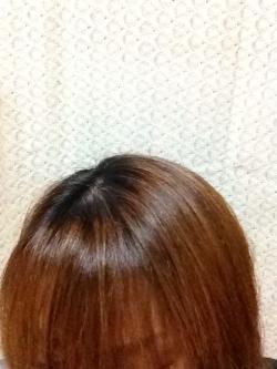 ケータイの画像+253_convert_20121027105908