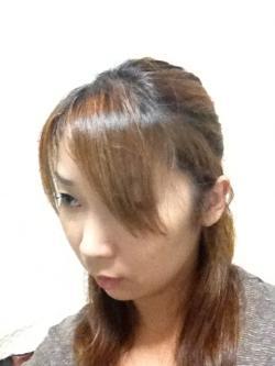 ケータイの画像+252_convert_20121027105812