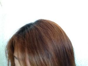 ケータイの画像+272_convert_20121029173104