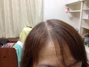 ケータイの画像+345_convert_20121110210726