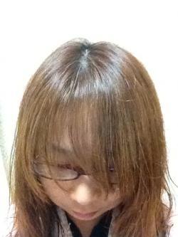 ケータイの画像+459_convert_20121124091615