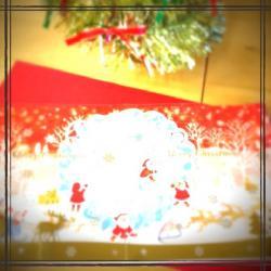 ケータイの画像+603_convert_20121212163708
