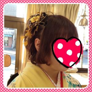 ケータイの画像+841_convert_20130113114910